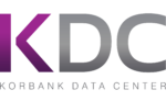 Korbank Data Center